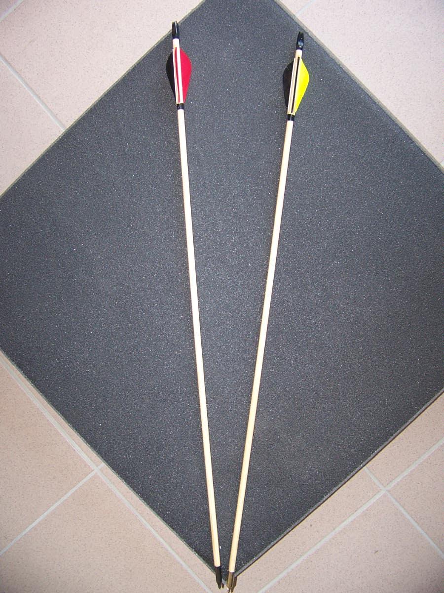 Ifi vessző